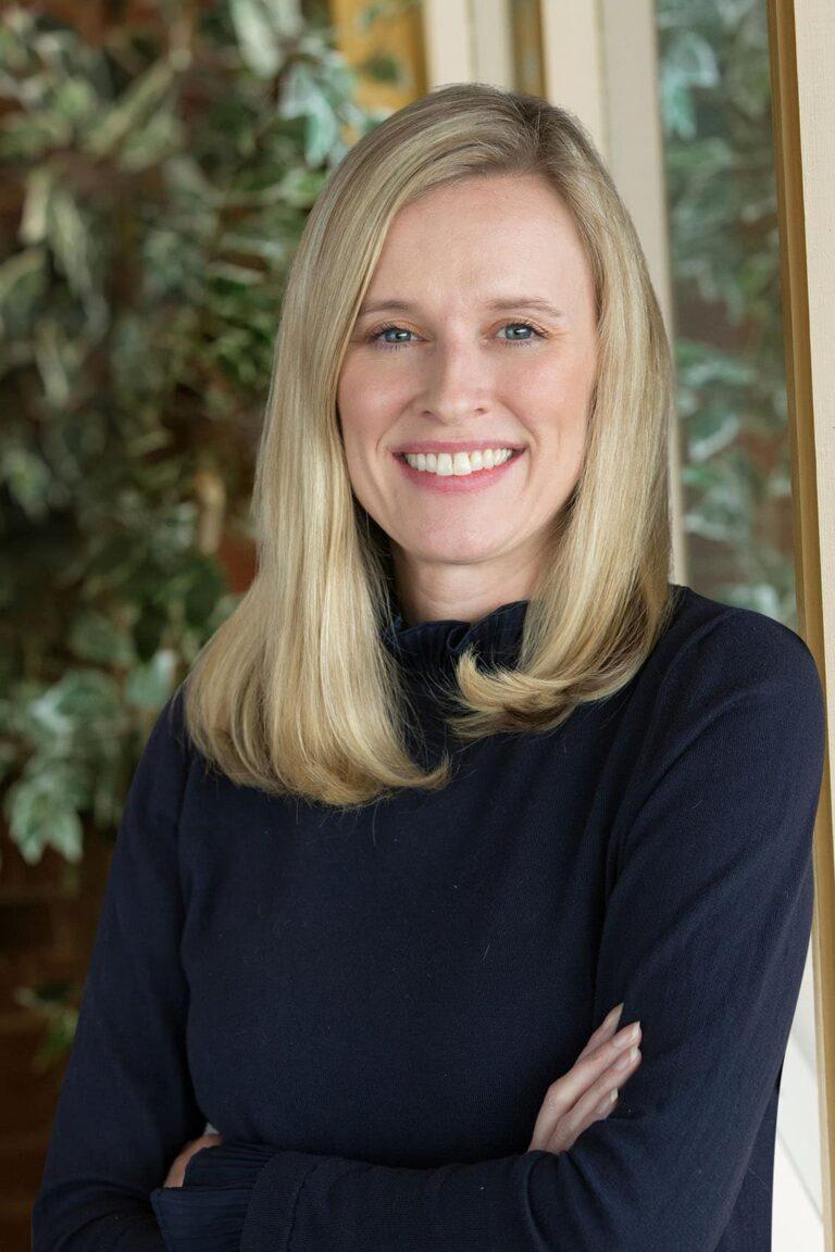 Vickie Watkins-Business Manager-Brierley Associates