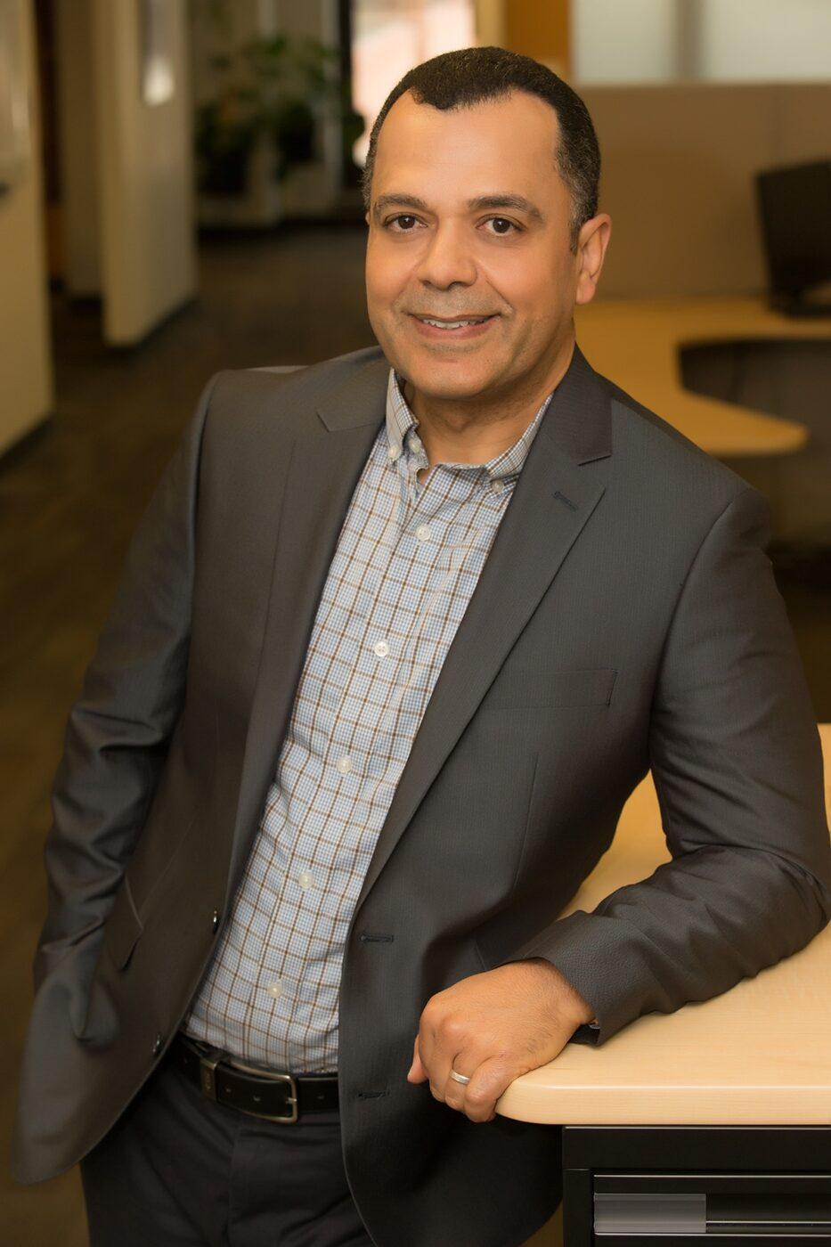Mohamed Gamal,PhD- Subsidence Mitigation Leader ,3D Finite Element Modeling Subject Matter Expert,Brierley Associates Corp
