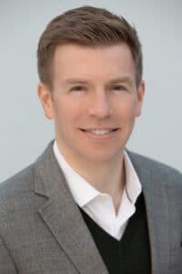 Eric Michal, PE, Geostructural Design and Construction Design Team Member-Brierley Associates