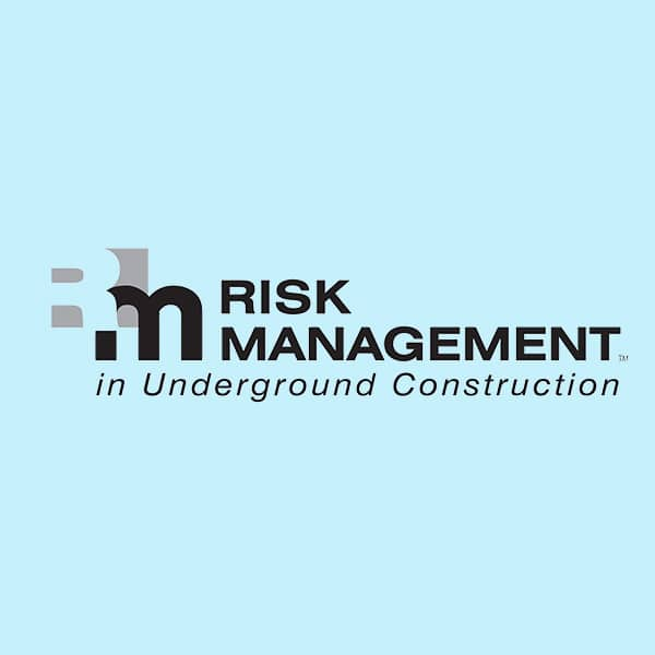 Risk Management in Underground Construction to Feature Brierley Leaders