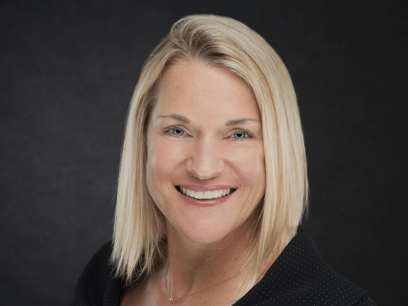 Nuttbrock Elected to Executive Committee for DBIA-SW Region
