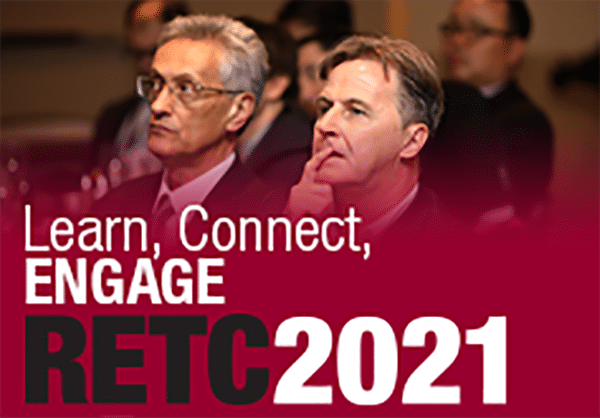 RETC Conference to Feature the Use of Low-Density Cellular Concrete (LDCC) in Annular Fill Applications