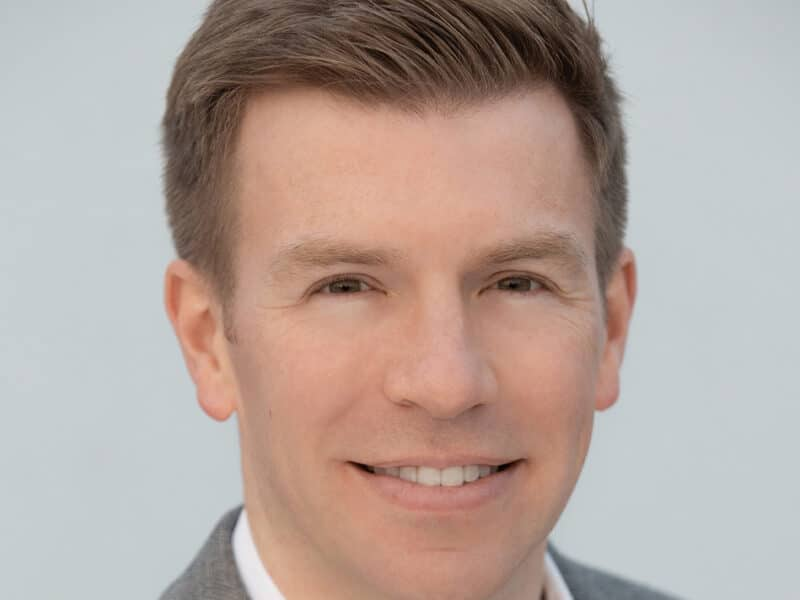 Eric Michal Earns California Structural Engineers License